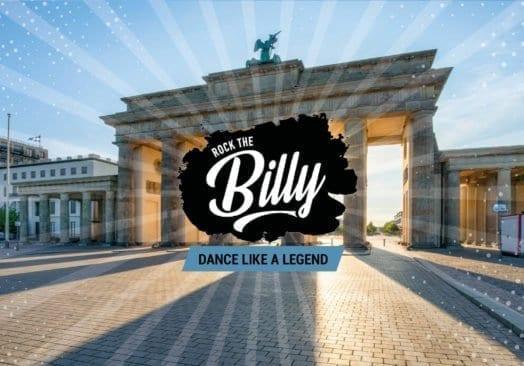 Instructorausbildung Berlin