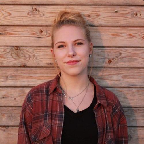 Lisa Felberbauer