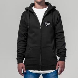 rtb-zip-hoodie-men