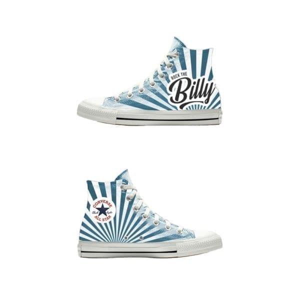 Converse-Blue-Stripe
