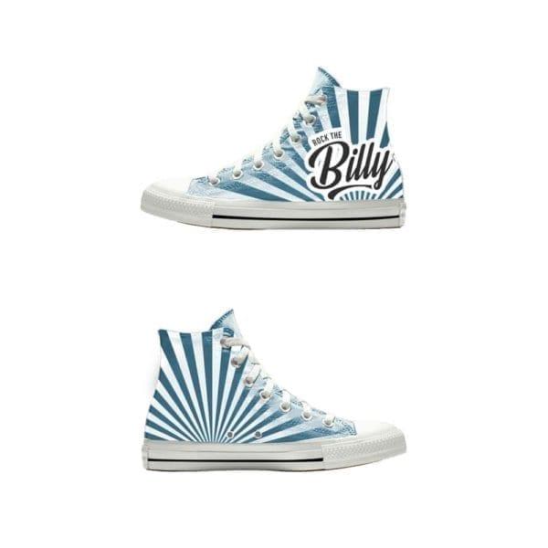 RTB-Blue-Stripe