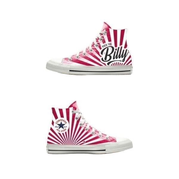 Converse-Red-Stripe